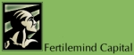 Fertilemind Capital